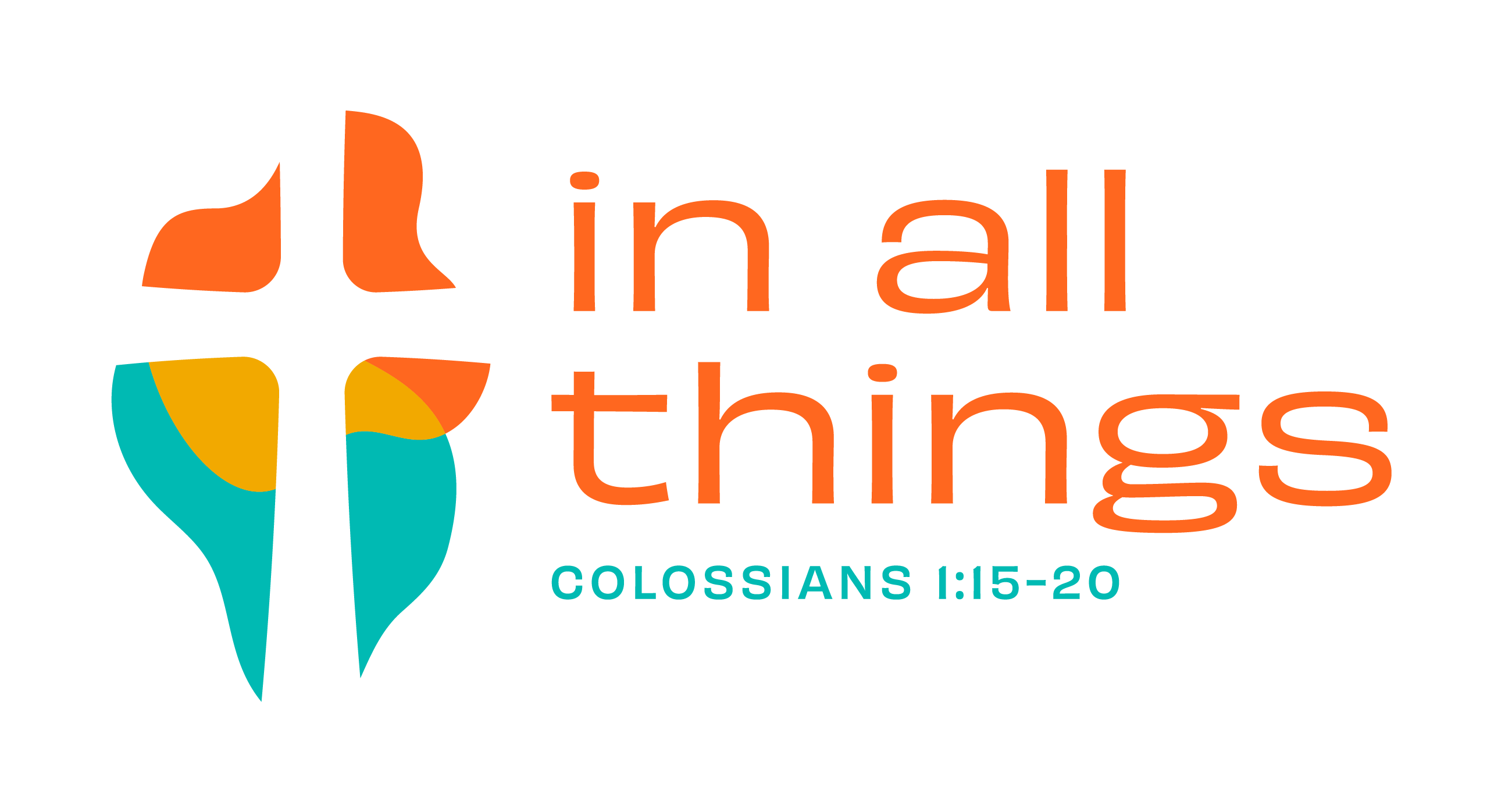 2021-2022 Yearly Theme Announced! | LuthEd